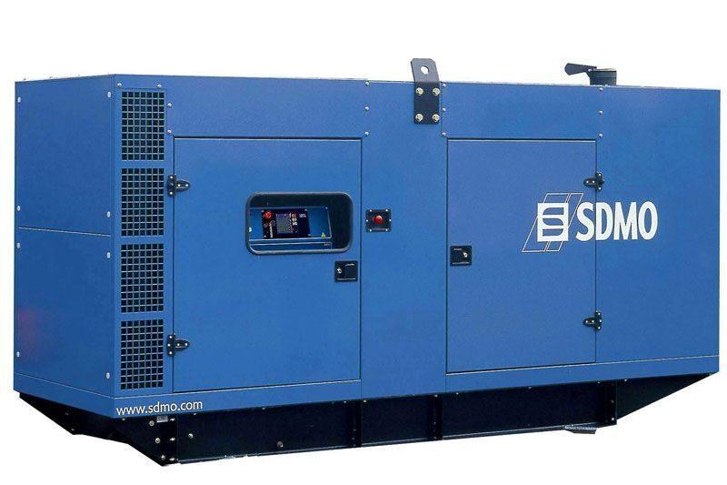 sdmo-v350c2-silent